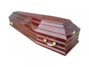 Купить гроб недорого