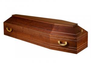 Купить гроб дешево
