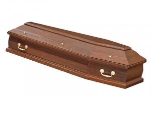 Элитные гробы купить