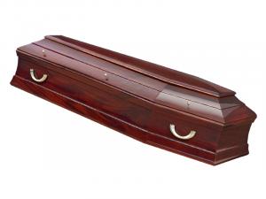 Где купить гроб