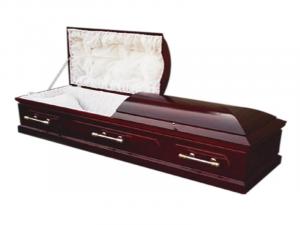 Купить гроб с доставкой