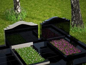 Заказать памятник на могилу цены