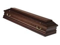 """Гроб """"Ретта"""""""