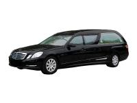 Ритуальный транспорт катафалк Mercedes-Benz