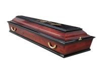 Гроб Печаль-4
