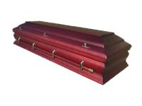 Гроб «Президент»